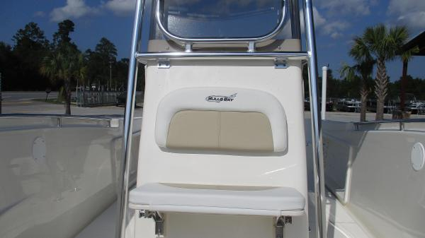 2021 Bulls Bay boat for sale, model of the boat is 230 CC & Image # 48 of 59