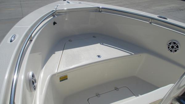 2021 Bulls Bay boat for sale, model of the boat is 230 CC & Image # 50 of 59