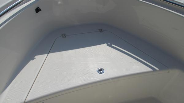 2021 Bulls Bay boat for sale, model of the boat is 230 CC & Image # 53 of 59