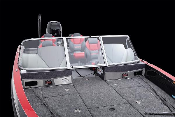 2021 Ranger Boats boat for sale, model of the boat is 621FS Pro & Image # 7 of 20