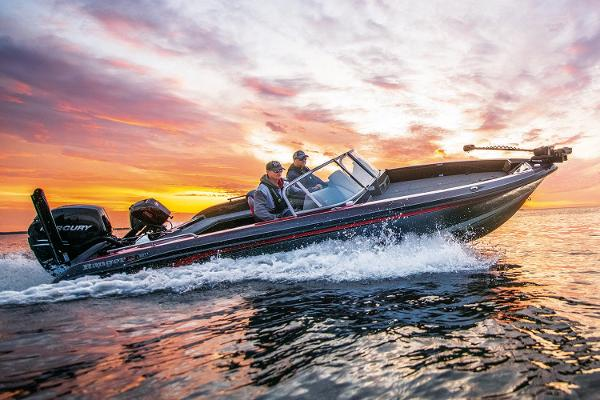 2021 Ranger Boats boat for sale, model of the boat is 621FS Pro & Image # 1 of 20