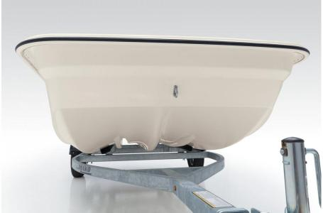 2020 Mako boat for sale, model of the boat is Pro Skiff 15 CC & Image # 14 of 46