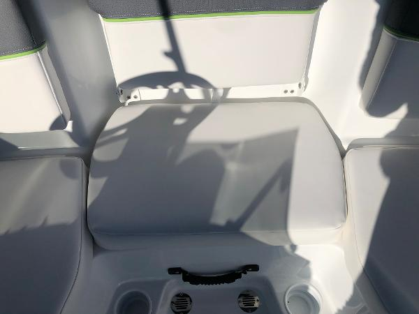 2021 Tahoe boat for sale, model of the boat is T16 & Image # 20 of 29