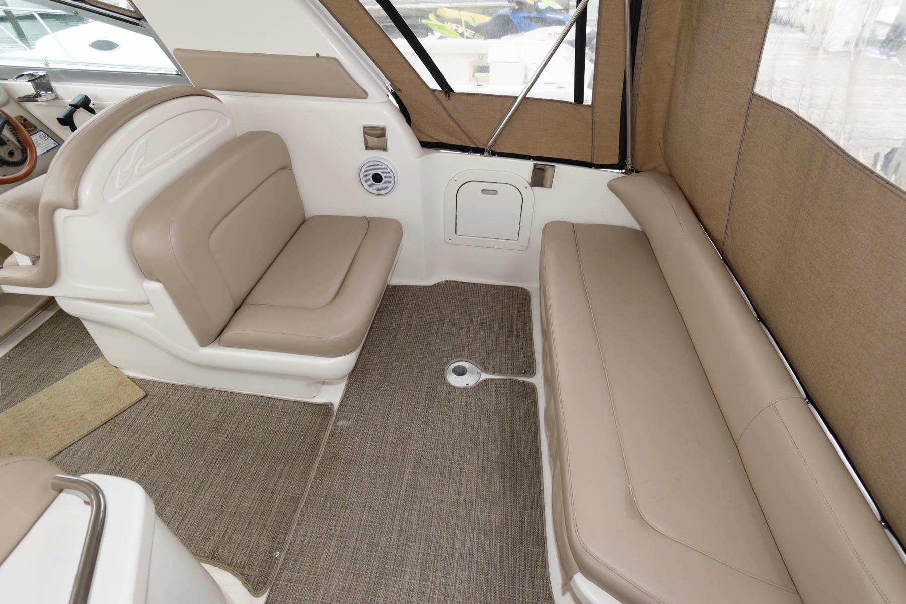 NJ 6462 JD Knot 10 Yacht Sales