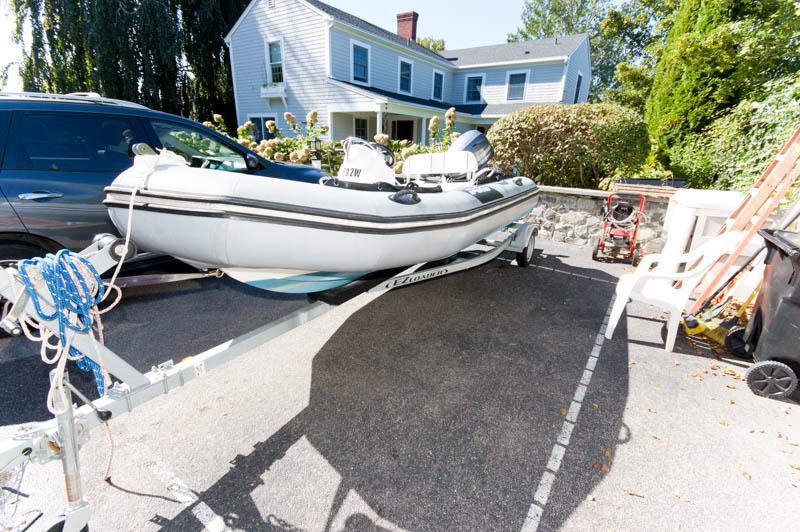 RI 6592 RF Knot 10 Yacht Sales