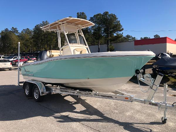 2021 Pioneer boat for sale, model of the boat is 202 Islander & Image # 5 of 26