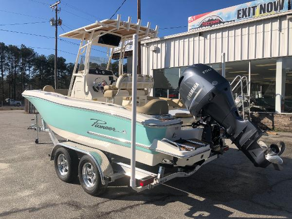2021 Pioneer boat for sale, model of the boat is 202 Islander & Image # 8 of 26