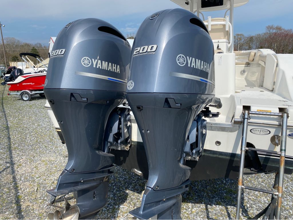 2016 Nautic Star boat for sale, model of the boat is 28 XS & Image # 16 of 19