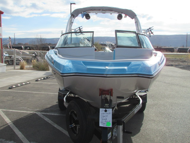 2021 Mastercraft boat for sale, model of the boat is NXT 20 & Image # 15 of 20
