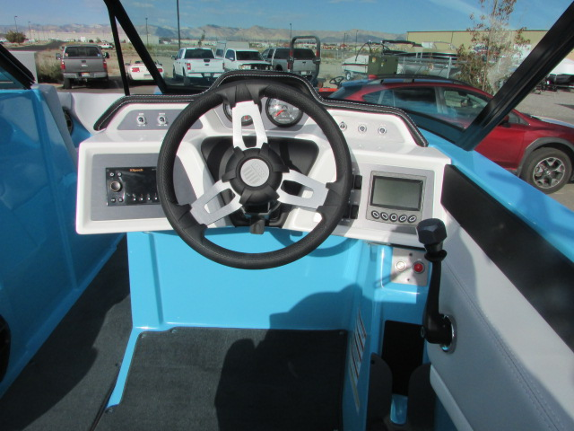 2021 Mastercraft boat for sale, model of the boat is NXT 20 & Image # 6 of 20