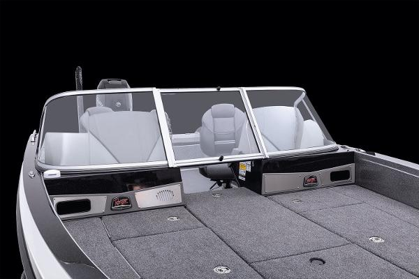 2020 Ranger Boats boat for sale, model of the boat is 621cFS Pro & Image # 23 of 39