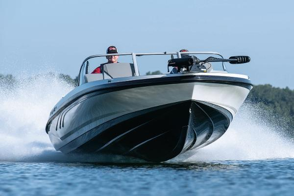 2020 Ranger Boats boat for sale, model of the boat is 621cFS Pro & Image # 15 of 39