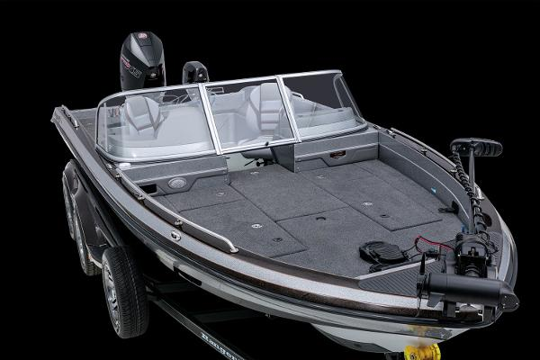2021 Ranger Boats boat for sale, model of the boat is 620FS Ranger Cup Equipped & Image # 8 of 29