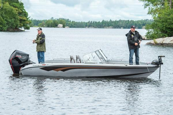 2021 Ranger Boats boat for sale, model of the boat is 620FS Ranger Cup Equipped & Image # 6 of 29