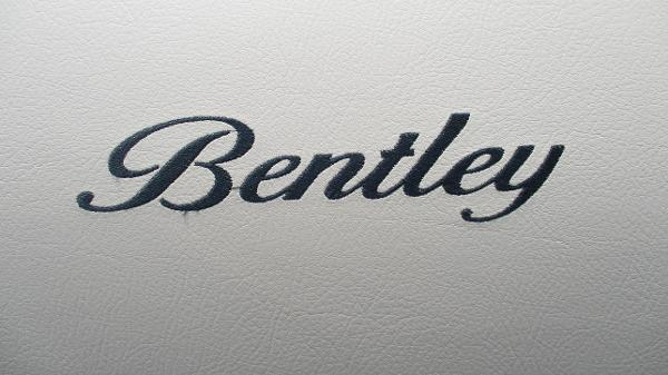 2021 Bentley boat for sale, model of the boat is 200 Navigator & Image # 55 of 60