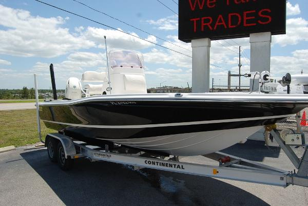 2018 Epic boat for sale, model of the boat is E2 & Image # 2 of 10