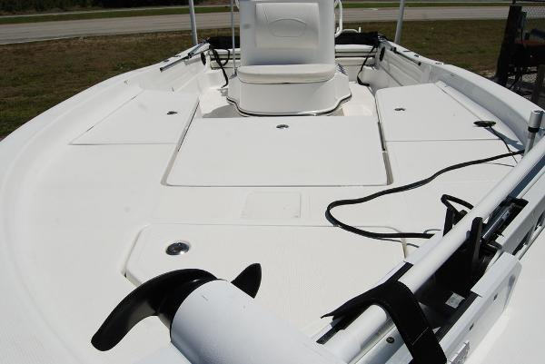 2018 Epic boat for sale, model of the boat is E2 & Image # 5 of 10