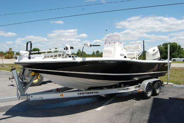 2018 Epic boat for sale, model of the boat is E2 & Image # 7 of 10