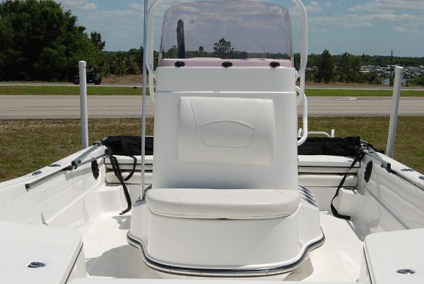 2018 Epic boat for sale, model of the boat is E2 & Image # 8 of 10