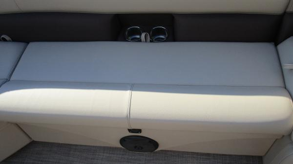 2021 Bentley boat for sale, model of the boat is 240 Navigator & Image # 47 of 56