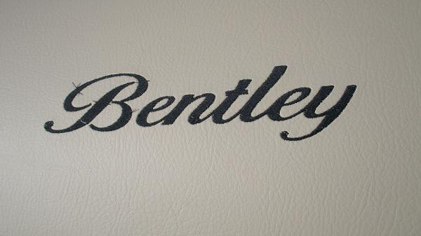 2021 Bentley boat for sale, model of the boat is 240 Navigator & Image # 53 of 56