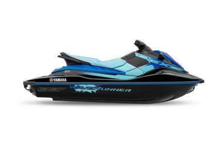 2022 Yamaha Boats EX Deluxe