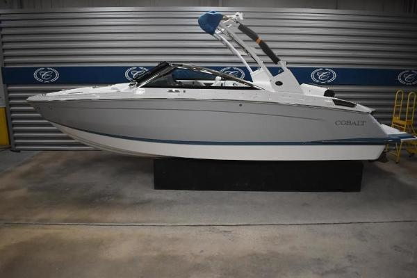 2021 Cobalt boat for sale, model of the boat is R6 & Image # 1 of 16