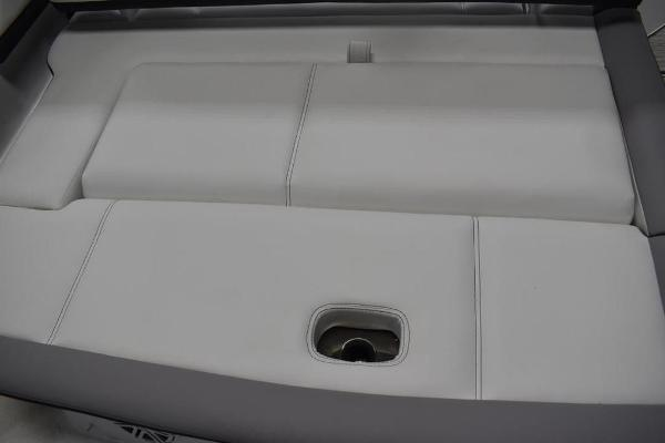 2021 Cobalt boat for sale, model of the boat is R6 & Image # 8 of 16