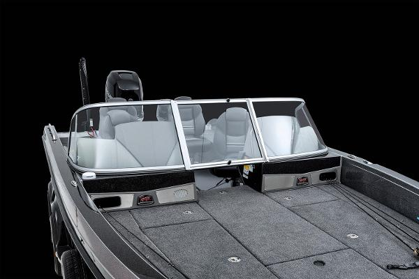 2021 Ranger Boats boat for sale, model of the boat is 622FS Pro & Image # 58 of 76