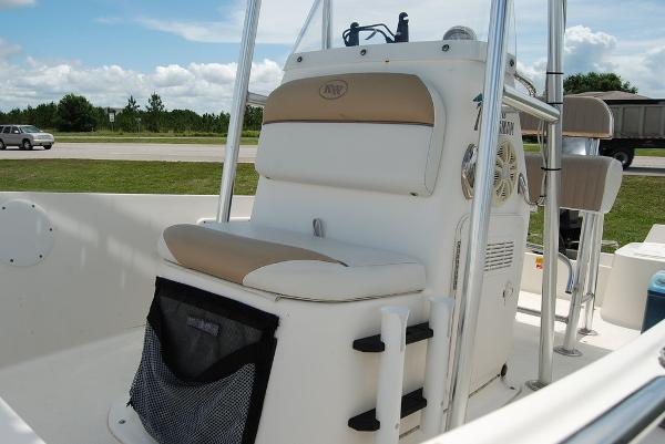2016 Key West boat for sale, model of the boat is 1720CC & Image # 6 of 12