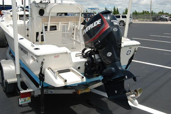 2016 Key West boat for sale, model of the boat is 1720CC & Image # 7 of 12