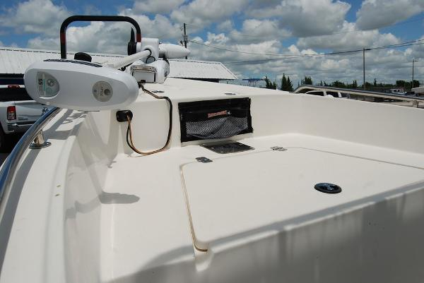 2016 Key West boat for sale, model of the boat is 1720CC & Image # 8 of 12