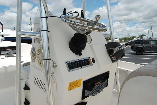 2016 Key West boat for sale, model of the boat is 1720CC & Image # 12 of 12