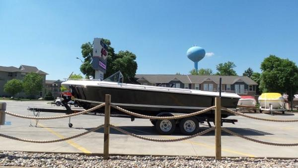 1972 Century boat for sale, model of the boat is Coronado & Image # 8 of 25