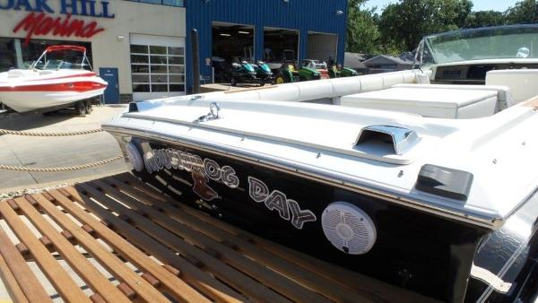 1972 Century boat for sale, model of the boat is Coronado & Image # 24 of 25