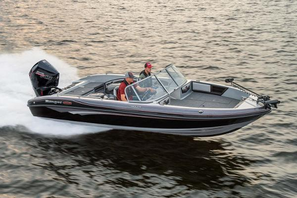 2020 Ranger Boats boat for sale, model of the boat is 2080MS & Image # 3 of 22