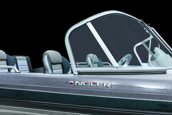 2020 Ranger Boats boat for sale, model of the boat is 1880MS & Image # 6 of 74