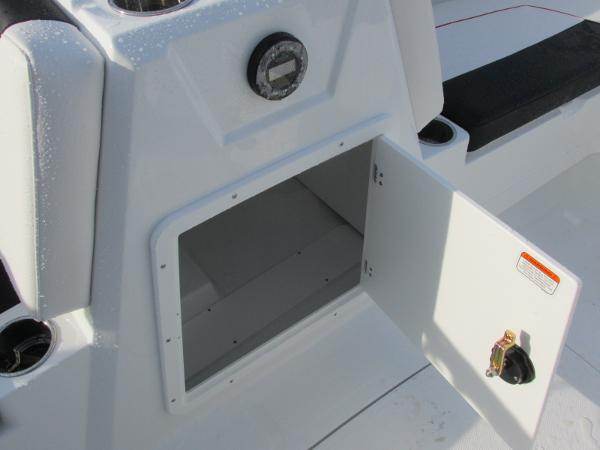 2021 Tahoe boat for sale, model of the boat is 1950 & Image # 20 of 33