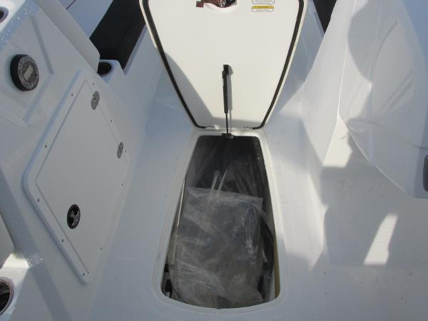 2021 Tahoe boat for sale, model of the boat is 1950 & Image # 21 of 33