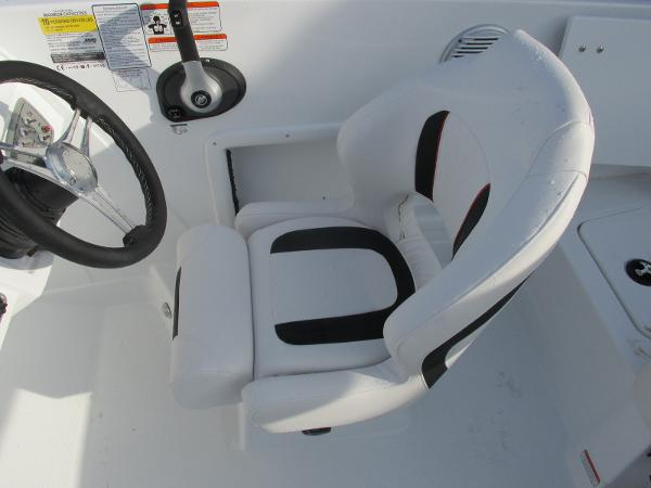 2021 Tahoe boat for sale, model of the boat is 1950 & Image # 25 of 33