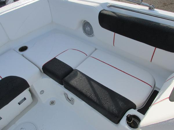 2021 Tahoe boat for sale, model of the boat is 1950 & Image # 27 of 33