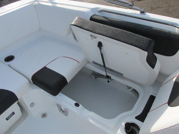 2021 Tahoe boat for sale, model of the boat is 1950 & Image # 28 of 33
