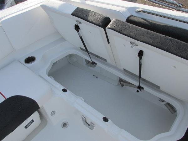 2021 Tahoe boat for sale, model of the boat is 1950 & Image # 29 of 33
