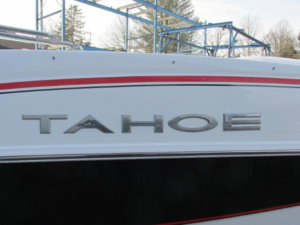 2021 Tahoe boat for sale, model of the boat is 1950 & Image # 31 of 33