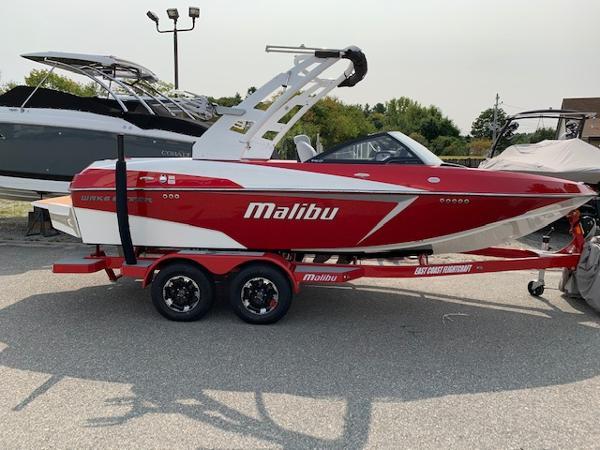2019 Malibu 20 VTX thumbnail