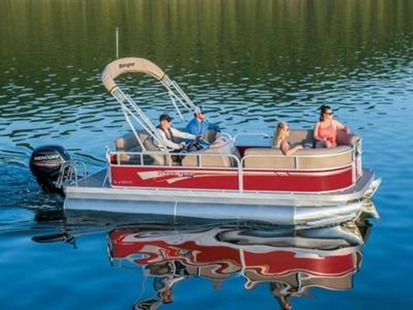2021 Ranger Boats boat for sale, model of the boat is 180C & Image # 1 of 1