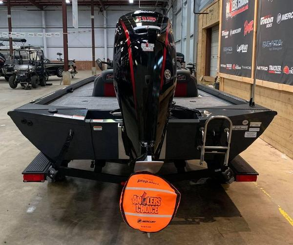 2021 Ranger Boats boat for sale, model of the boat is RT188C & Image # 12 of 16
