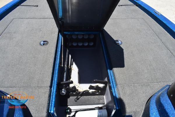 2014 Stratos boat for sale, model of the boat is 186 VLO & Image # 40 of 48