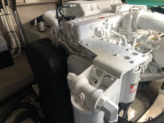 2017 Sea Ray Fly 510 #TB898KDH inventory image at Sun Country Coastal in Dana Point