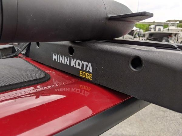 2021 Tracker Boats boat for sale, model of the boat is Pro Team 175 TXW® & Image # 8 of 36